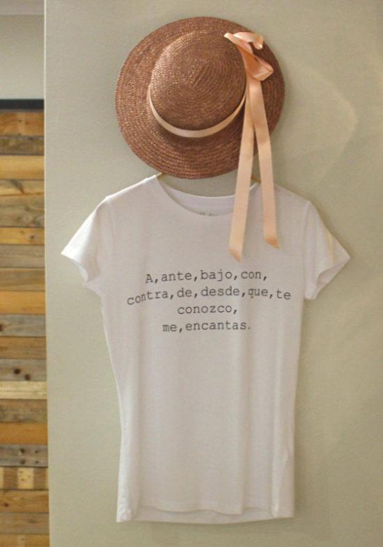 camiseta-desde-que-te-conozco