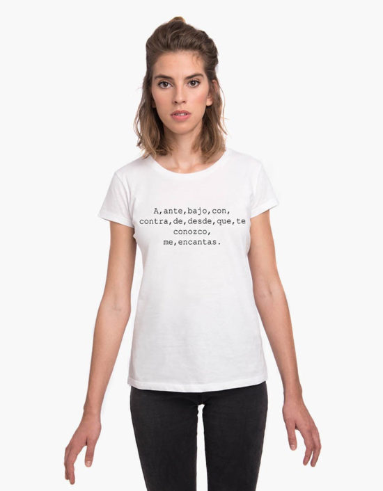 camiseta-a-ante-bajo-cabe-de-desde-que-te-conozco-me-encantas