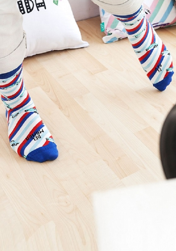 calcetines-el-rey-del-mambo