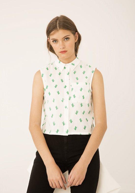 camisa-cactus-blanca-harlow