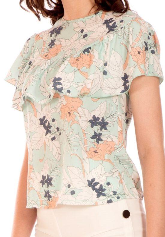 blusa-magnolia-estampado