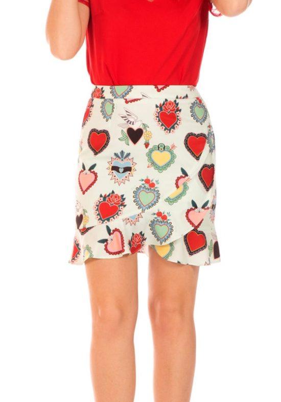 falda-corazones-mexicanos-mint