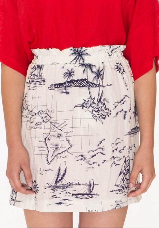 falda-hawaiian
