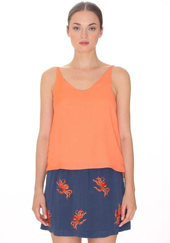 leandra-top-coral