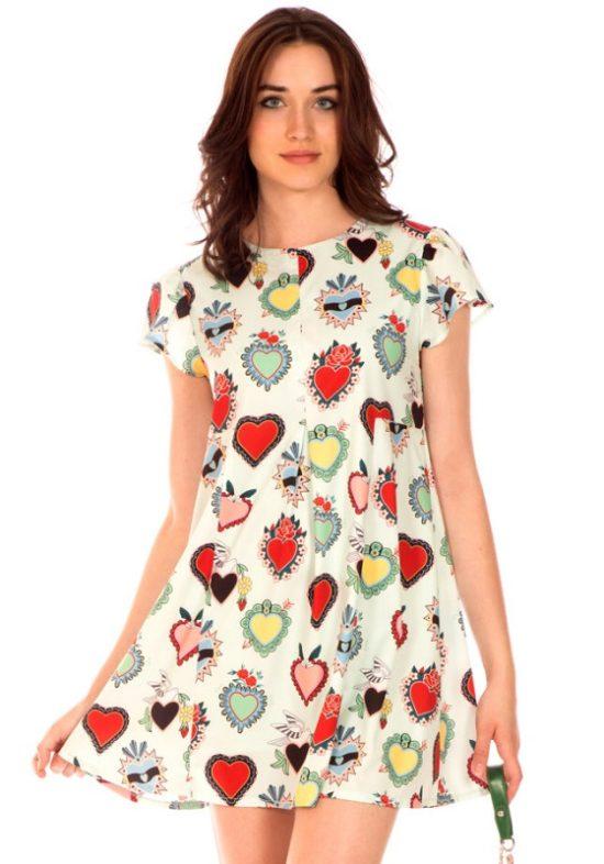 vestido-corazones-mint-mexicanos