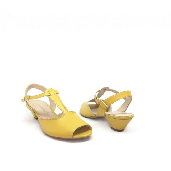 sandalia-amarillas-swing-lindy-hop