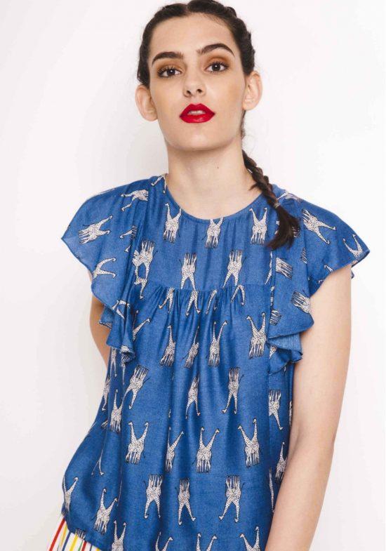 top-giraffe-azul