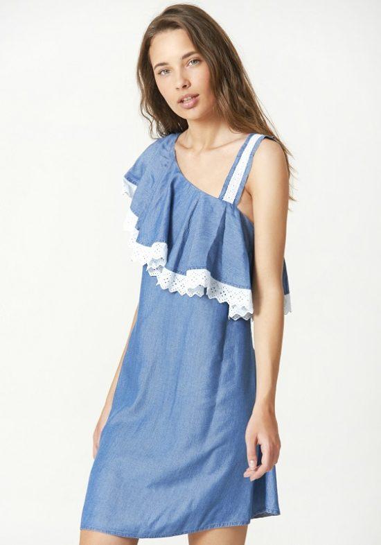 Vestido-Manuela-tejano