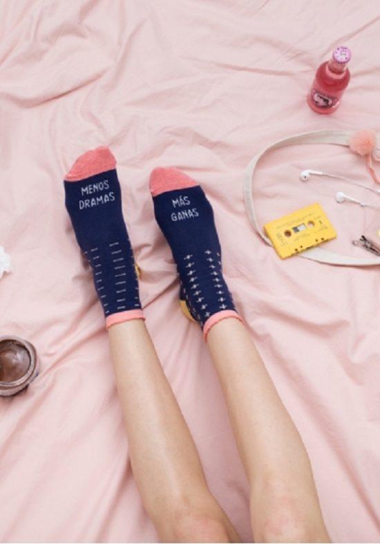 calcetines-menos-dramas