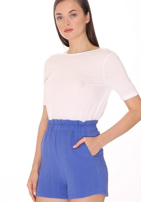 shorts-gabina-azules-bolsillos
