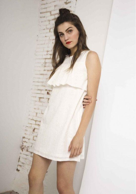 vestido-corto-blanco-bordado-floral-gogo