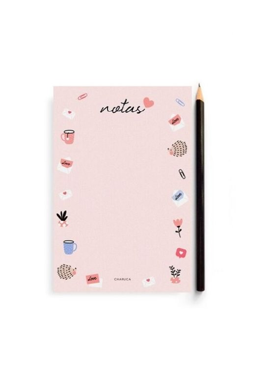 bloc-de-notas-charucalovers-pink