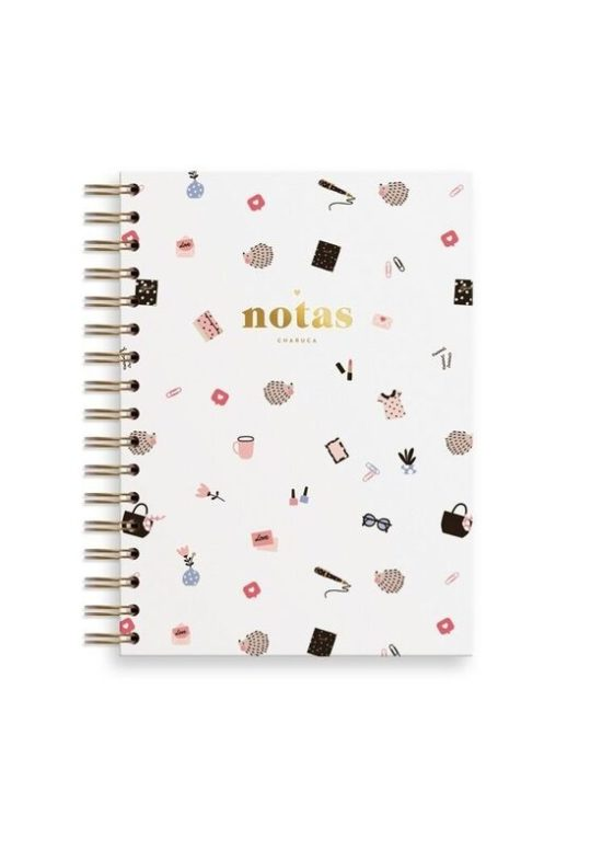 cuaderno-a5-charucalovers-puntos-charuca