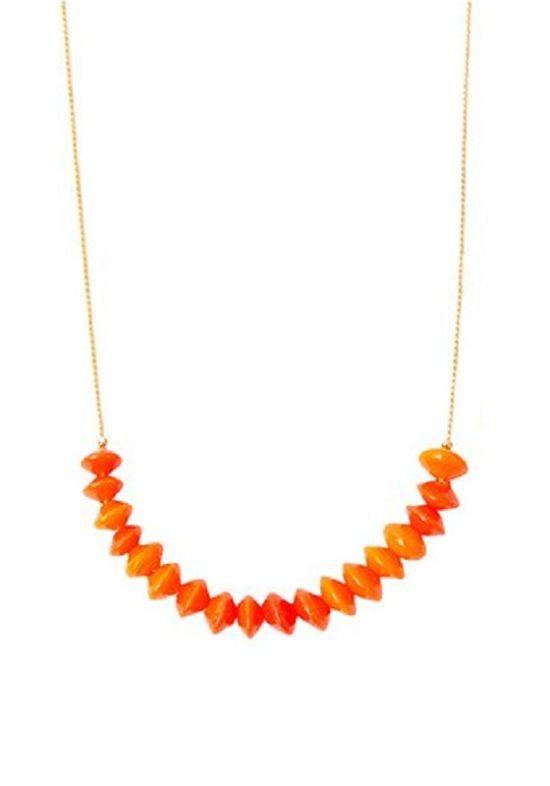 ollar-corto-piedras-checas-naranja