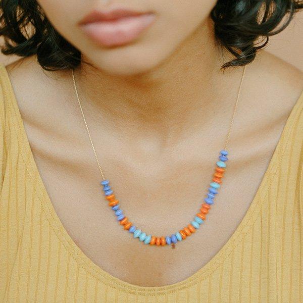 collar-colores-cristal