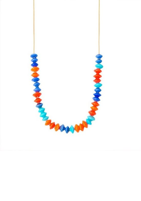 collar-cristal-checo-colores-azul