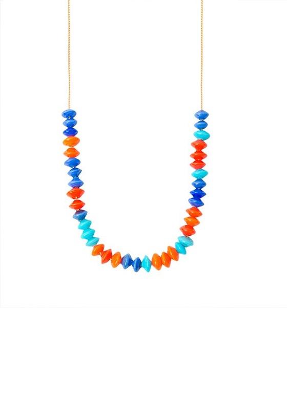collar-cristal-checo-colores-azul