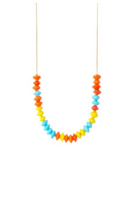 collar_largo-akili-amarillo-cristal