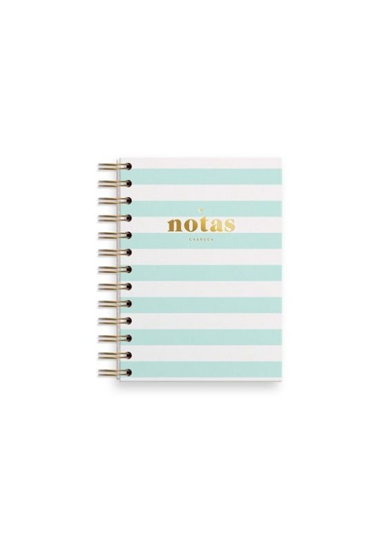cuaderno-mini-mint-charucacuaderno-mini-mint-charuca
