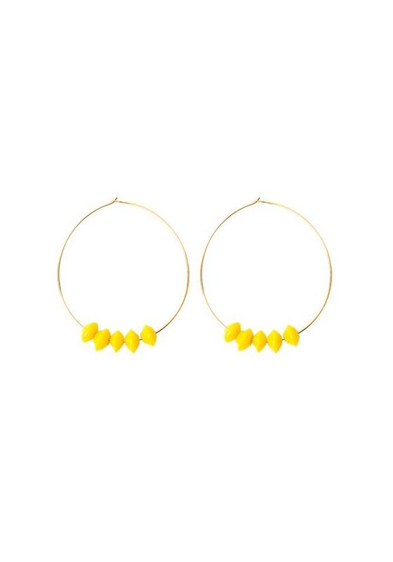 pendientes-manelik-aro-amarillo