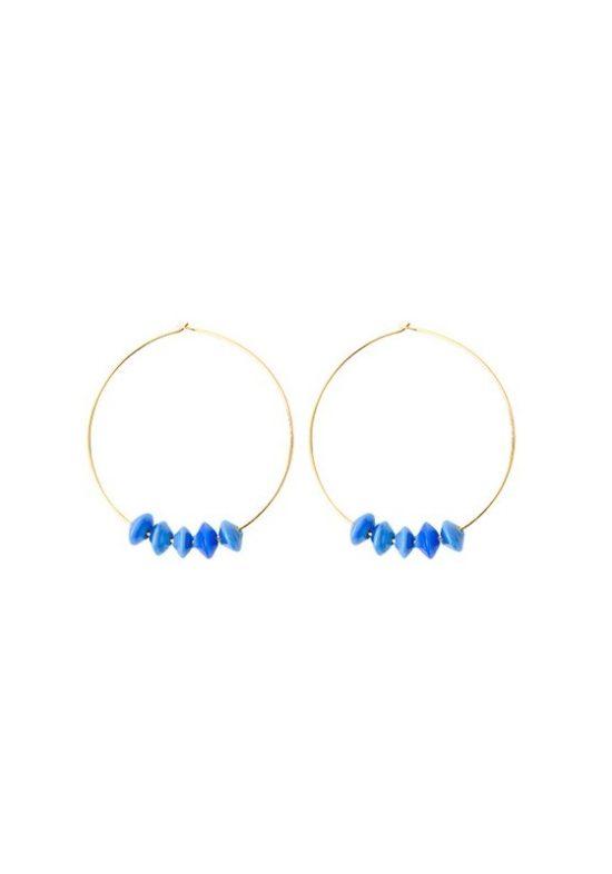 pendientes-manelik-aro-azul