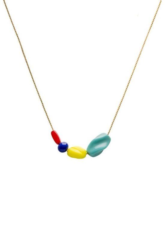 collar-colibri-piedras-colores