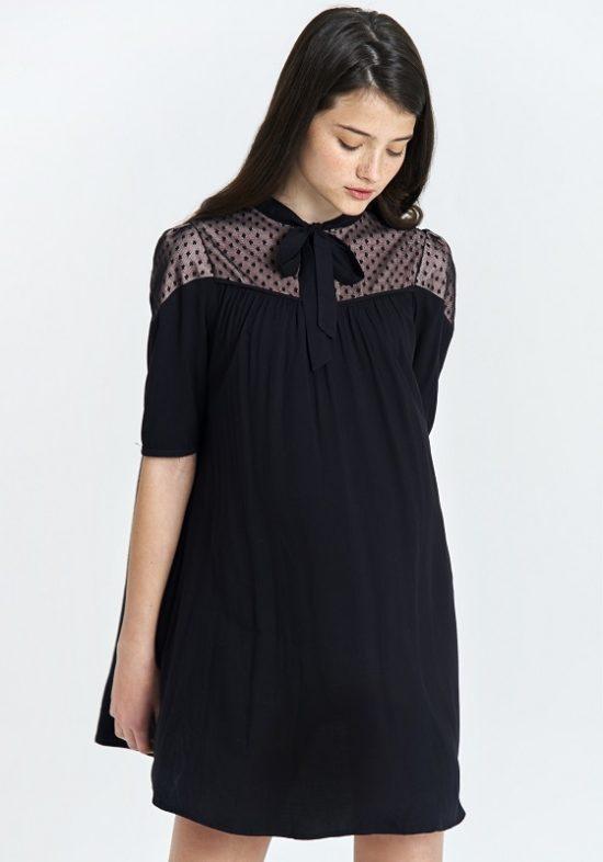 vestido-allie-negro-plumeti