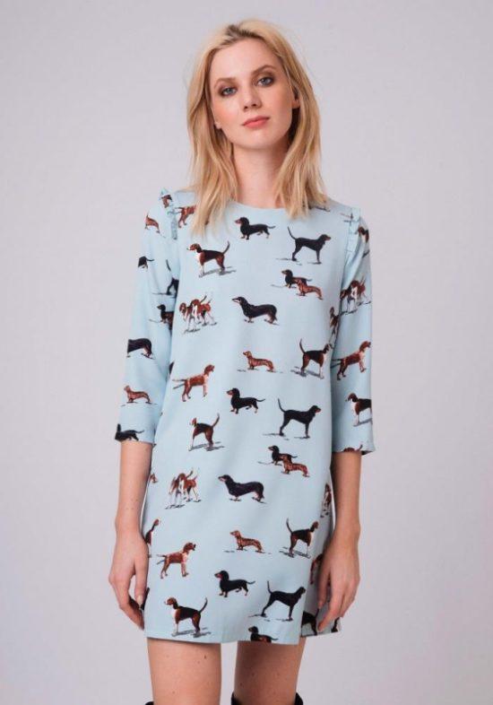 vestido-celeste-estampado-perros