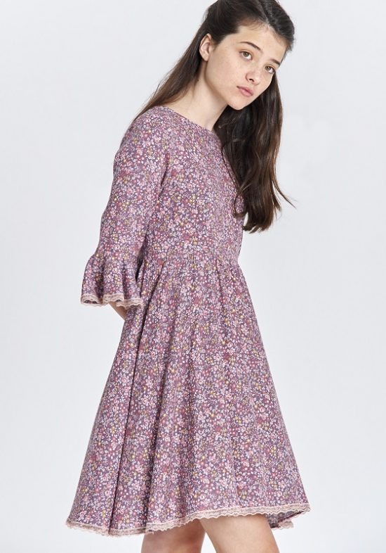 vestido-corto-rosa-janis