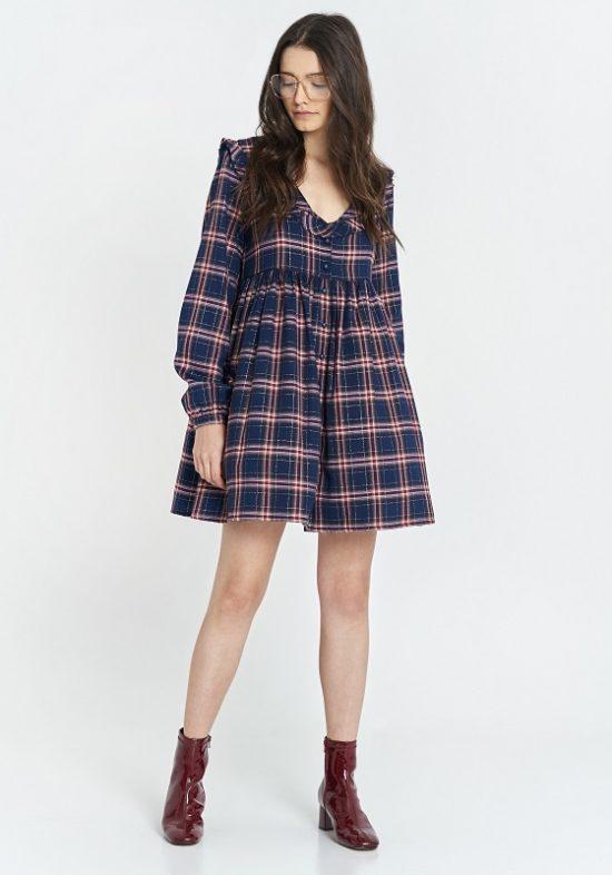 vestido-lupe-cuadros-azul