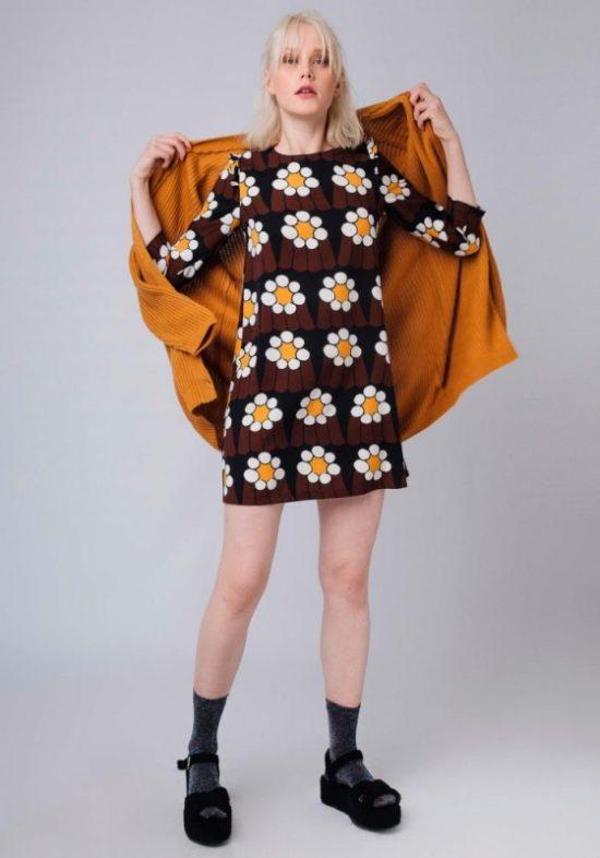 vestido-margarita-marron