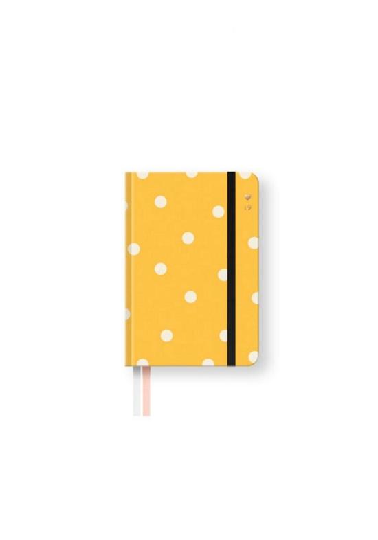 agenda-semanal-2019-mini-amarillaagenda-semanal-2019-mini-amarilla