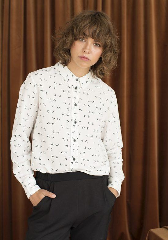 camisa-blanca-v-winnie