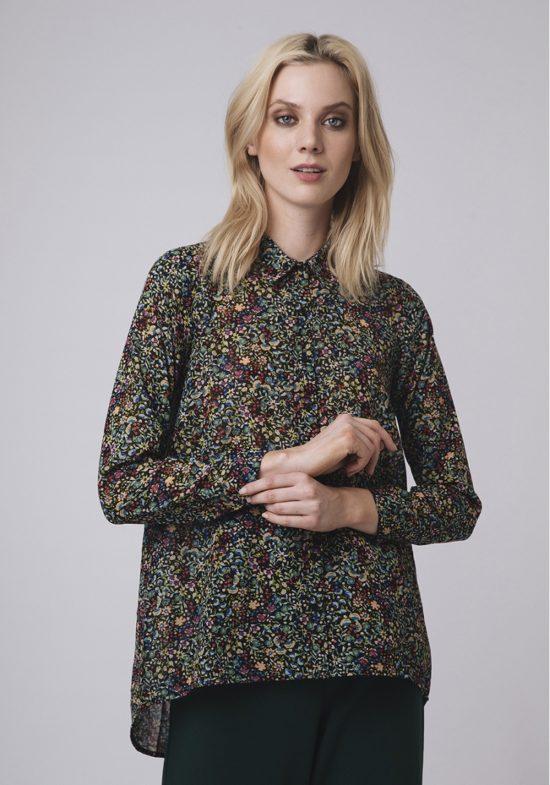 camisa-largo-asimetrico-florecitas