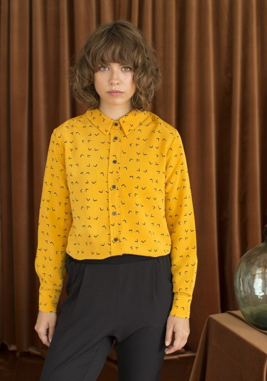 camisa-mostaza-winnie