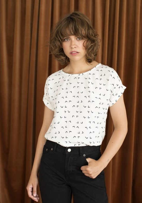 camiseta-blanca-mathis