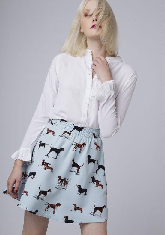 falda-estampado-perros