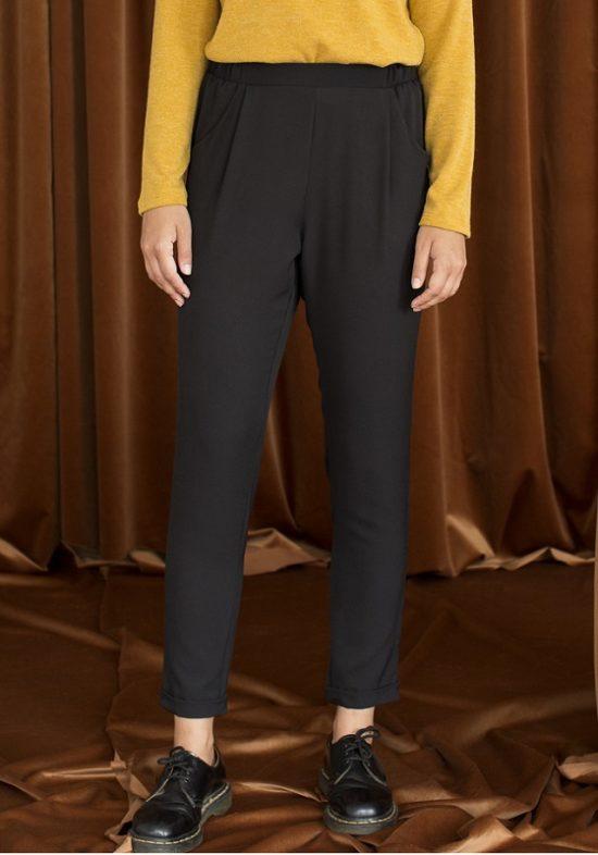 pantalones-negro-elastico-bolsillo