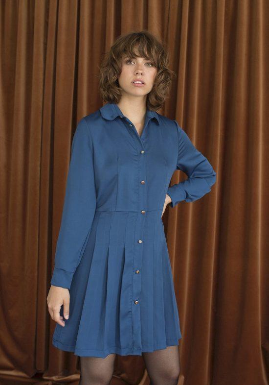 vestido-camisero-azul-makeba