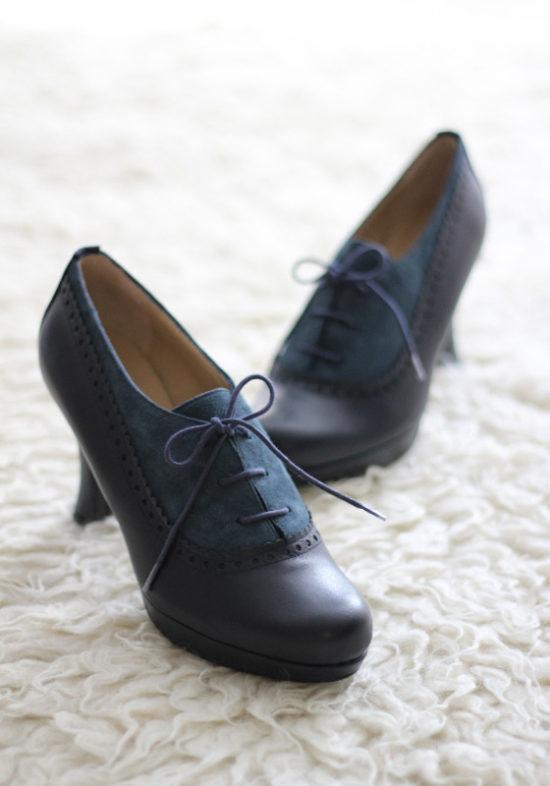 zapatos-azules-cordon-piel-ante