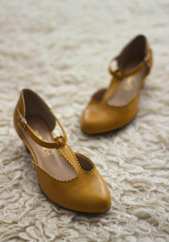 zapatos-denis-amarillos-mostaza-lindy-hop