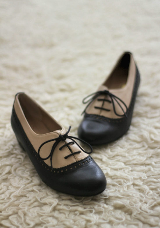 zapatos-oxford-blanco-negro