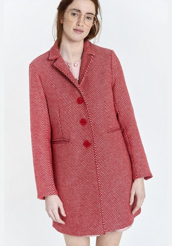 abrigo-peny-rosa-rojo