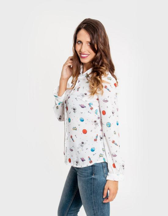 camisa-espacio-blanca