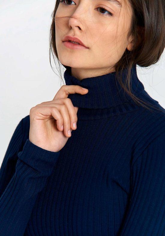 camiseta-jersey-ona-azul