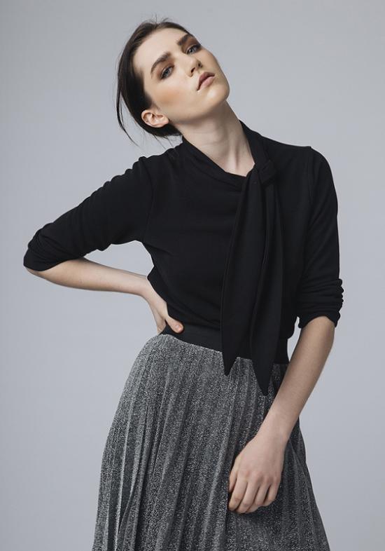 jersey-negro-lazo