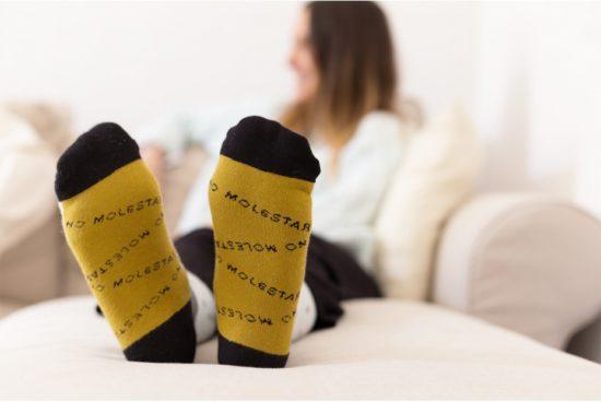 calcetines-divertidos-mis-calcetines-de-relax