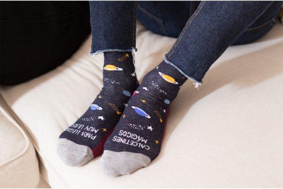 calcetines-magicos-para-llegar-muy-lejos-espacial