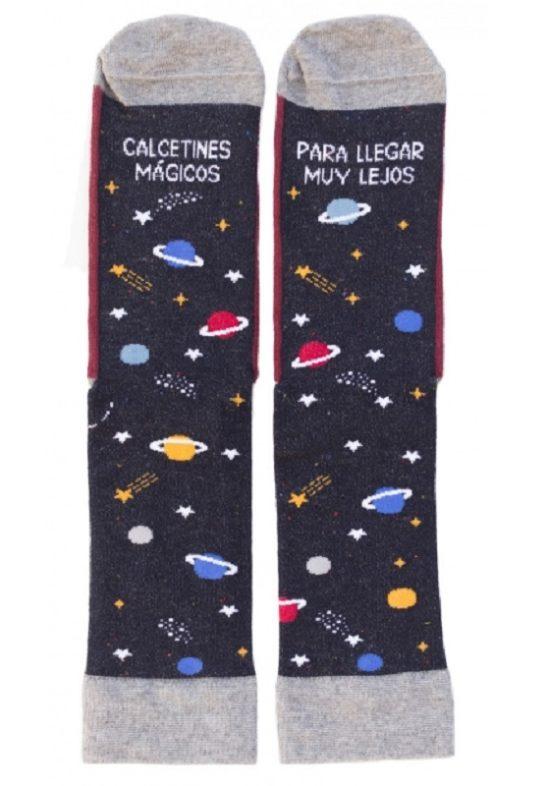 calcetines-magicos-para-llegar-muy-lejos-espacio