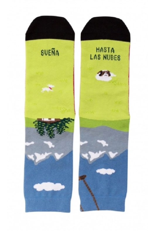 calcetines-sueña-hasta-las-nubes